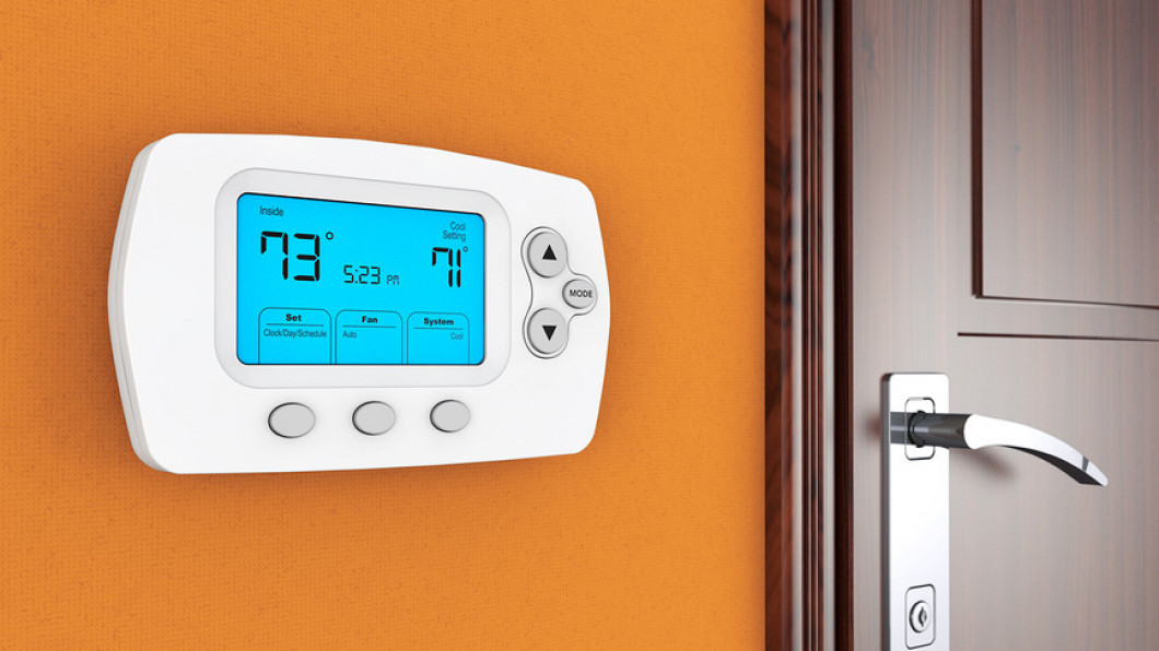 Feel Cozy in Your Residential Property Again
